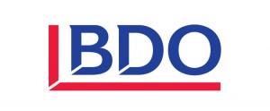 bdo-750