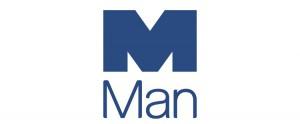 man-750