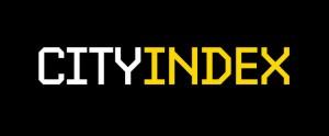 cityindex-new