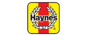 haynes-new
