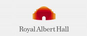 royalalberthall-new
