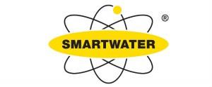 smartwater-new